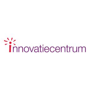 Innovatiecentrum