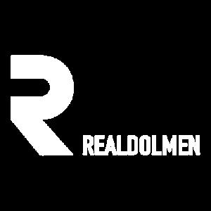 Real Dolmen